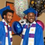 CedarBridge Academy Graduation Bermuda, June 28 2019-6396