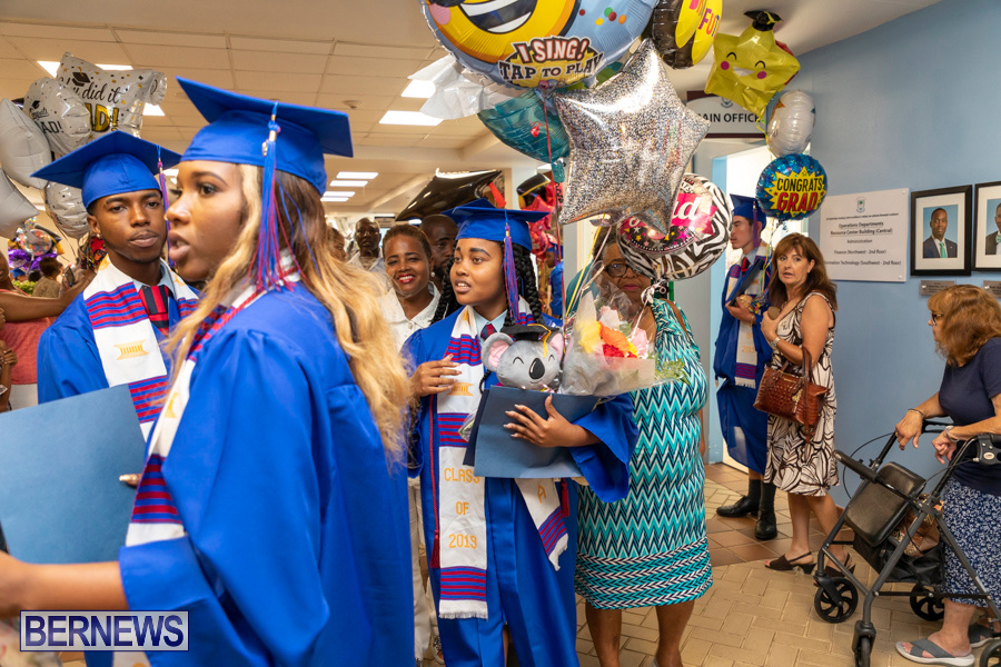 CedarBridge-Academy-Graduation-Bermuda-June-28-2019-6397