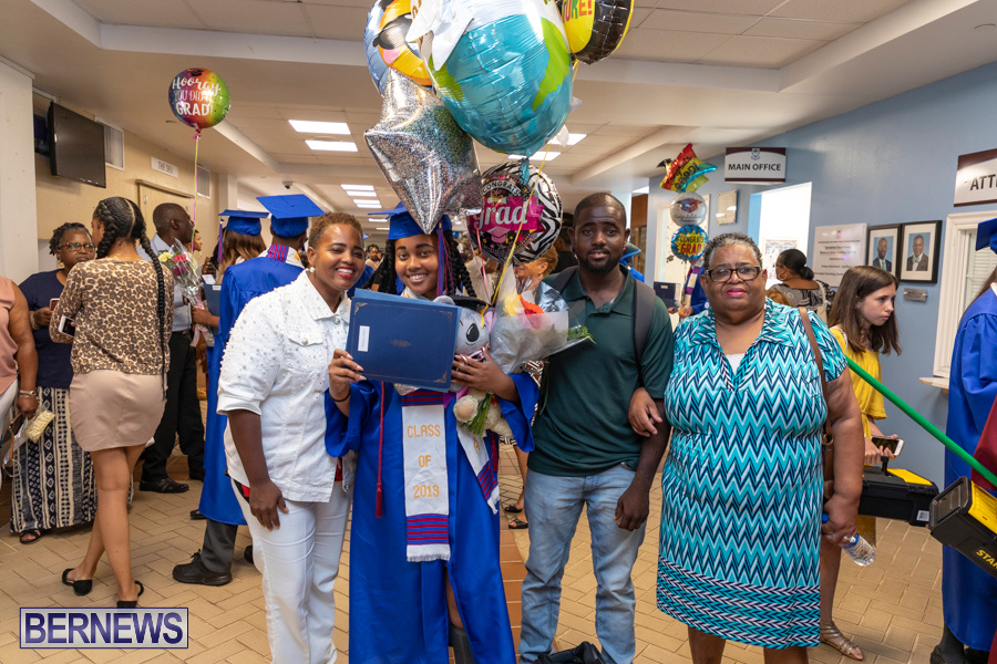 CedarBridge-Academy-Graduation-Bermuda-June-28-2019-6399