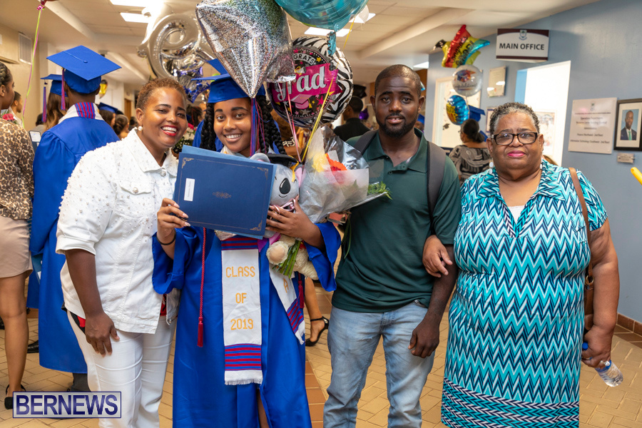CedarBridge-Academy-Graduation-Bermuda-June-28-2019-6400