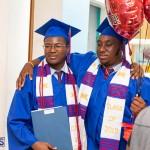CedarBridge Academy Graduation Bermuda, June 28 2019-6402
