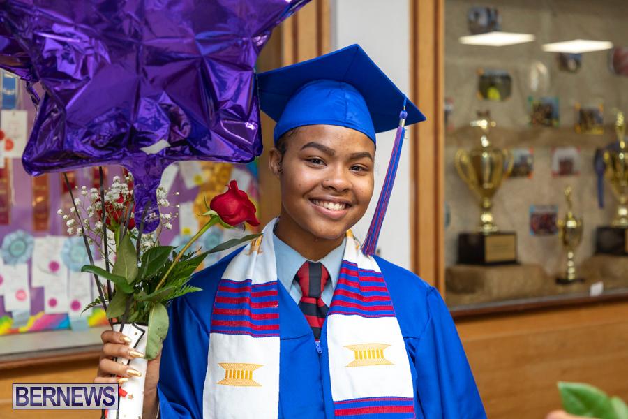 CedarBridge-Academy-Graduation-Bermuda-June-28-2019-6404