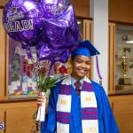 CedarBridge Academy Graduation Bermuda, June 28 2019-6405