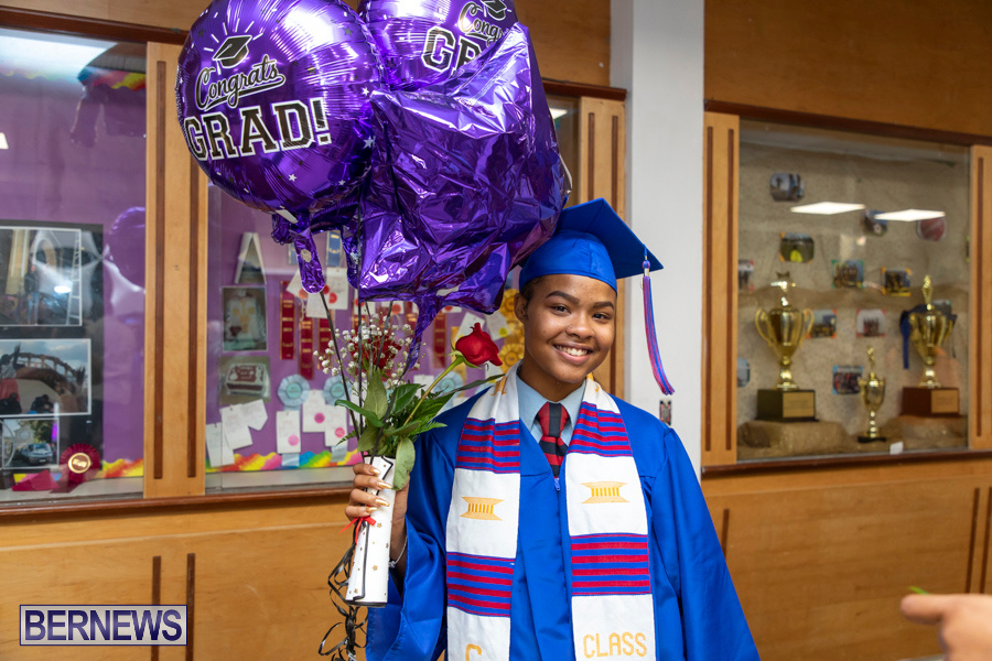 CedarBridge-Academy-Graduation-Bermuda-June-28-2019-6405