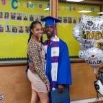 CedarBridge Academy Graduation Bermuda, June 28 2019-6406