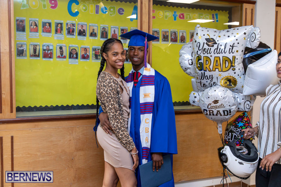 CedarBridge-Academy-Graduation-Bermuda-June-28-2019-6406