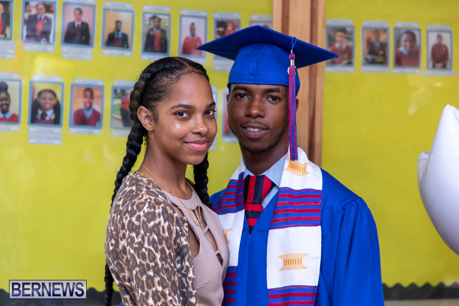 CedarBridge-Academy-Graduation-Bermuda-June-28-2019-6407