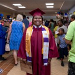 CedarBridge Academy Graduation Bermuda, June 28 2019-6409