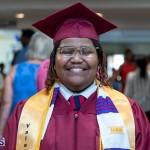 CedarBridge Academy Graduation Bermuda, June 28 2019-6410