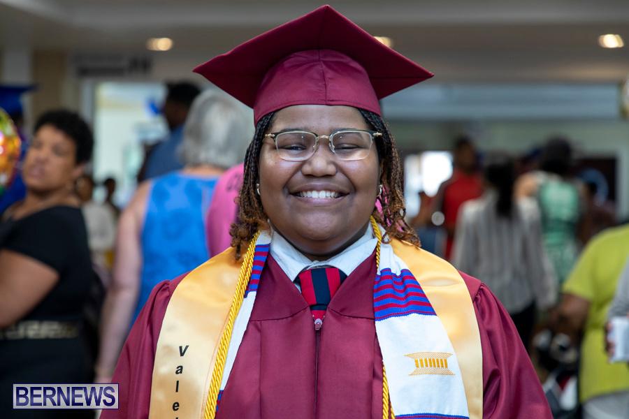 CedarBridge-Academy-Graduation-Bermuda-June-28-2019-6410