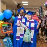 CedarBridge Academy Graduation Bermuda, June 28 2019-6411