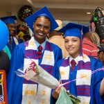 CedarBridge Academy Graduation Bermuda, June 28 2019-6412