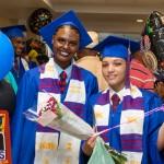 CedarBridge Academy Graduation Bermuda, June 28 2019-6412