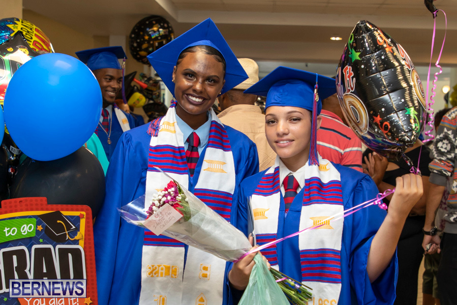 CedarBridge-Academy-Graduation-Bermuda-June-28-2019-6412