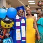 CedarBridge Academy Graduation Bermuda, June 28 2019-6414