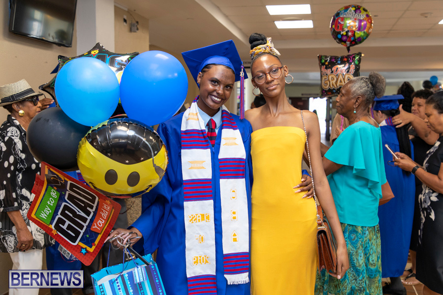 CedarBridge-Academy-Graduation-Bermuda-June-28-2019-6414