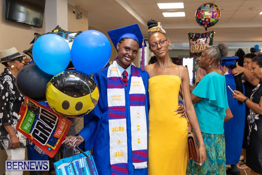 CedarBridge-Academy-Graduation-Bermuda-June-28-2019-6414