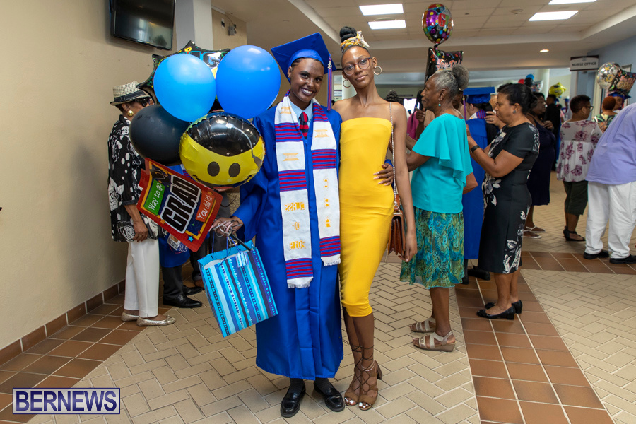 CedarBridge-Academy-Graduation-Bermuda-June-28-2019-6415