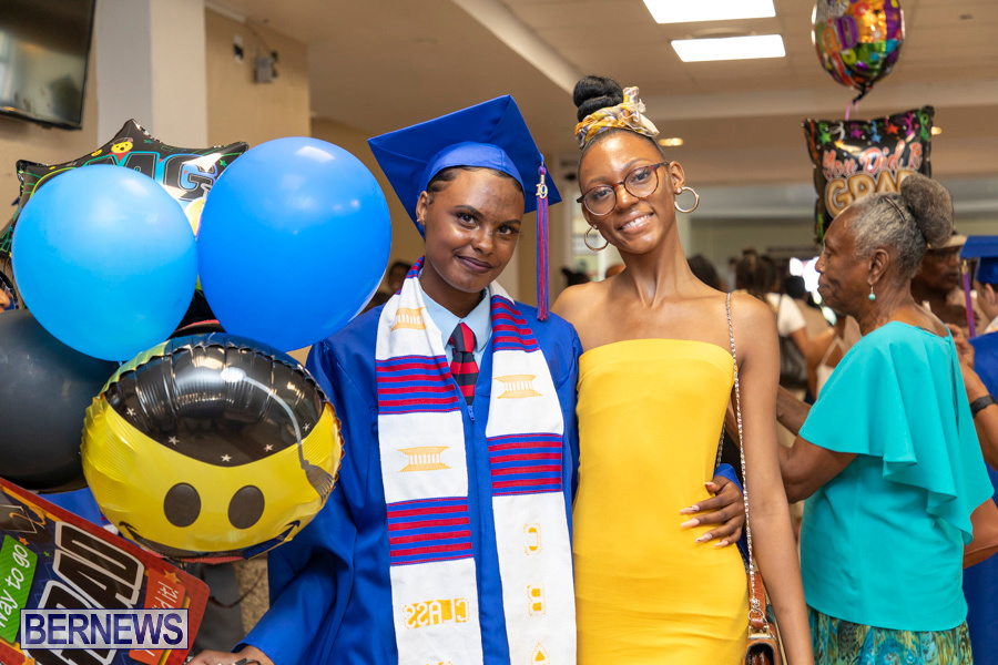 CedarBridge-Academy-Graduation-Bermuda-June-28-2019-6416