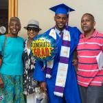CedarBridge Academy Graduation Bermuda, June 28 2019-6419