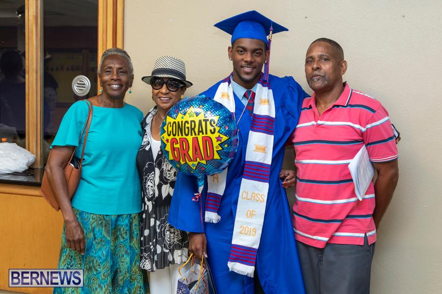 CedarBridge-Academy-Graduation-Bermuda-June-28-2019-6419