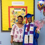 CedarBridge Academy Graduation Bermuda, June 28 2019-6420