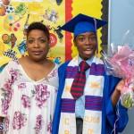 CedarBridge Academy Graduation Bermuda, June 28 2019-6422
