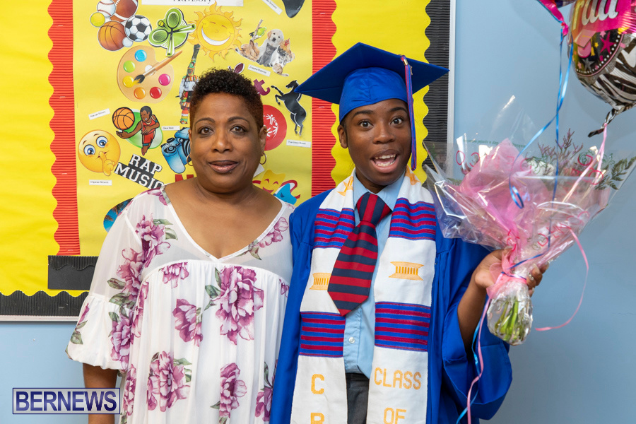 CedarBridge-Academy-Graduation-Bermuda-June-28-2019-6422