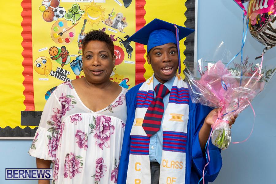 CedarBridge-Academy-Graduation-Bermuda-June-28-2019-6422
