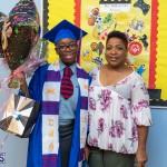 CedarBridge Academy Graduation Bermuda, June 28 2019-6423