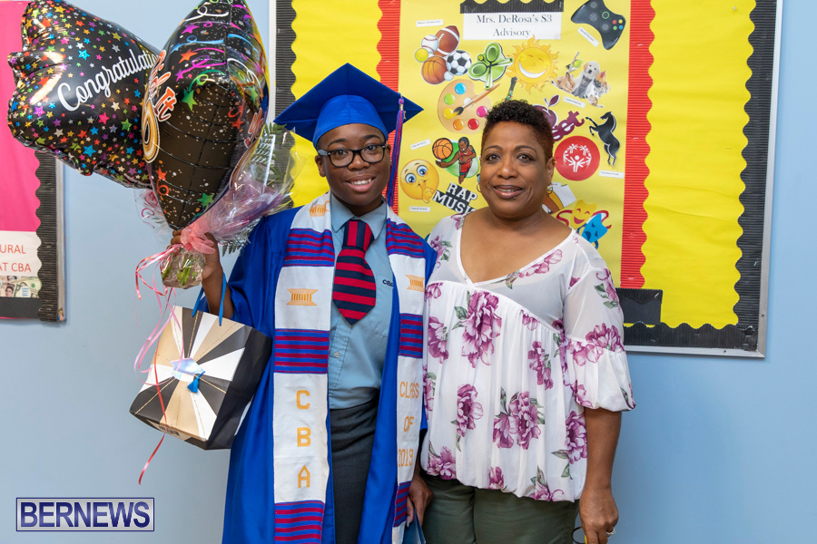 CedarBridge-Academy-Graduation-Bermuda-June-28-2019-6423