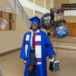 CedarBridge Academy Graduation Bermuda, June 28 2019-6425