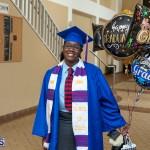 CedarBridge Academy Graduation Bermuda, June 28 2019-6426