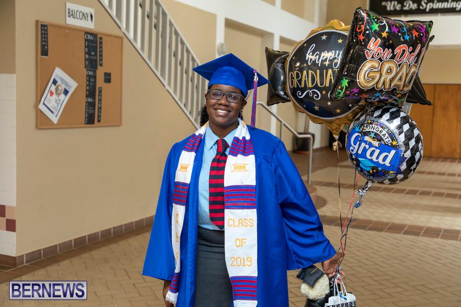 CedarBridge-Academy-Graduation-Bermuda-June-28-2019-6426