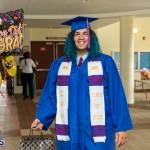 CedarBridge Academy Graduation Bermuda, June 28 2019-6427