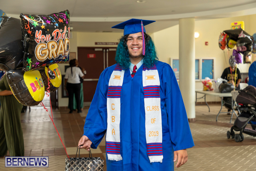 CedarBridge-Academy-Graduation-Bermuda-June-28-2019-6427