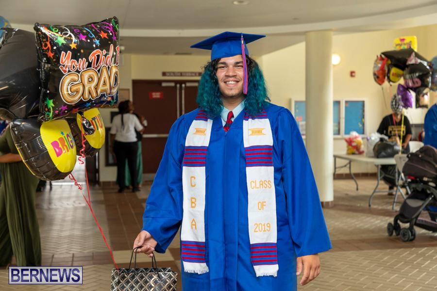 CedarBridge-Academy-Graduation-Bermuda-June-28-2019-6427