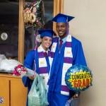 CedarBridge Academy Graduation Bermuda, June 28 2019-6430