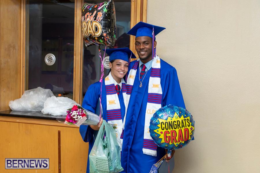 CedarBridge-Academy-Graduation-Bermuda-June-28-2019-6430