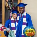 CedarBridge Academy Graduation Bermuda, June 28 2019-6431