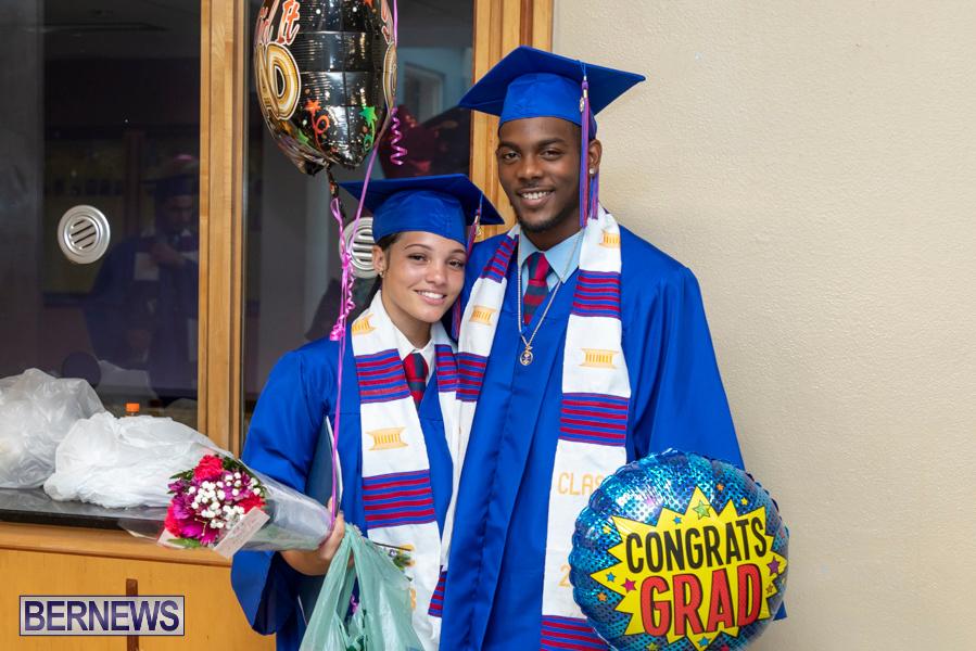 CedarBridge-Academy-Graduation-Bermuda-June-28-2019-6431