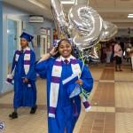 CedarBridge Academy Graduation Bermuda, June 28 2019-6434