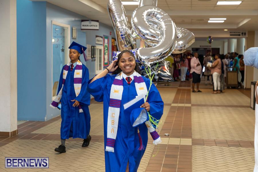 CedarBridge-Academy-Graduation-Bermuda-June-28-2019-6434