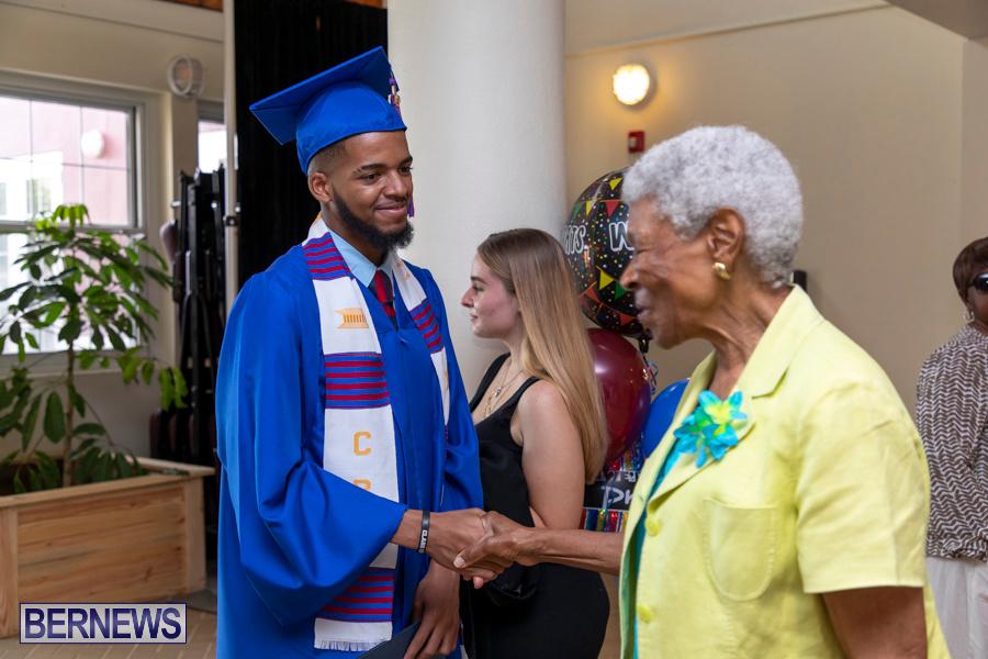 CedarBridge-Academy-Graduation-Bermuda-June-28-2019-6437