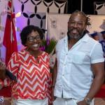 CedarBridge Academy Graduation Bermuda, June 28 2019-6438