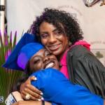 CedarBridge Academy Graduation Bermuda, June 28 2019-6440