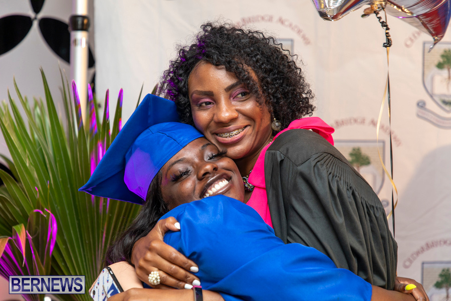 CedarBridge-Academy-Graduation-Bermuda-June-28-2019-6440