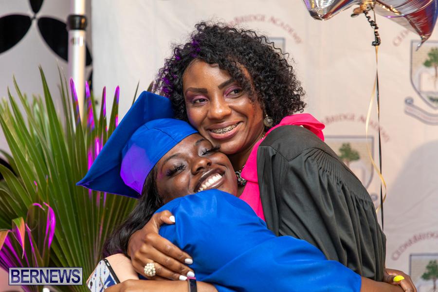 CedarBridge-Academy-Graduation-Bermuda-June-28-2019-6440