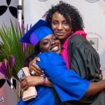 CedarBridge Academy Graduation Bermuda, June 28 2019-6441