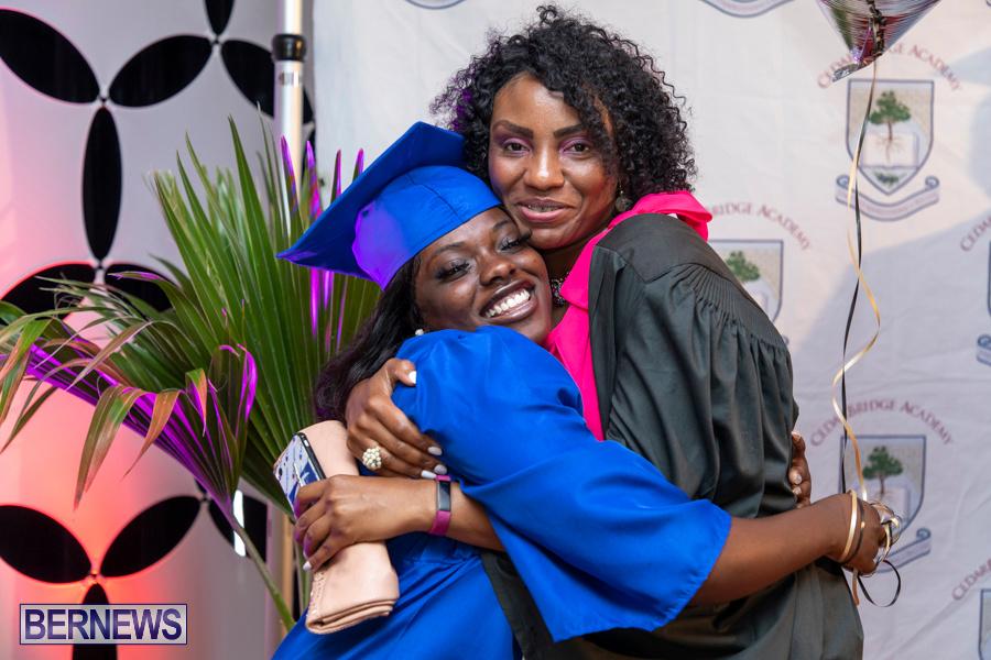 CedarBridge-Academy-Graduation-Bermuda-June-28-2019-6441